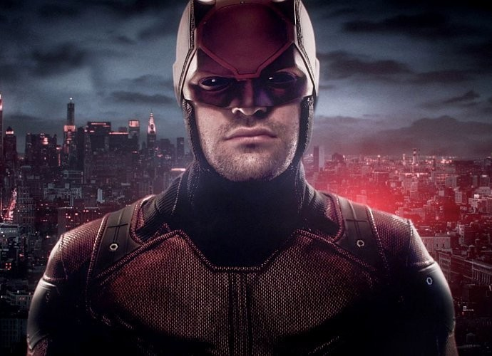 daredevil-season-2-to-premiere-against-batman-v-superman