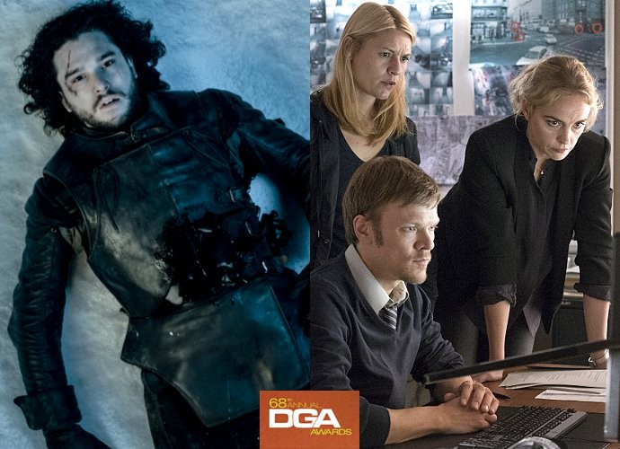 dga-award-2016-nominees-game-of-thrones-is-pitted-against-homeland
