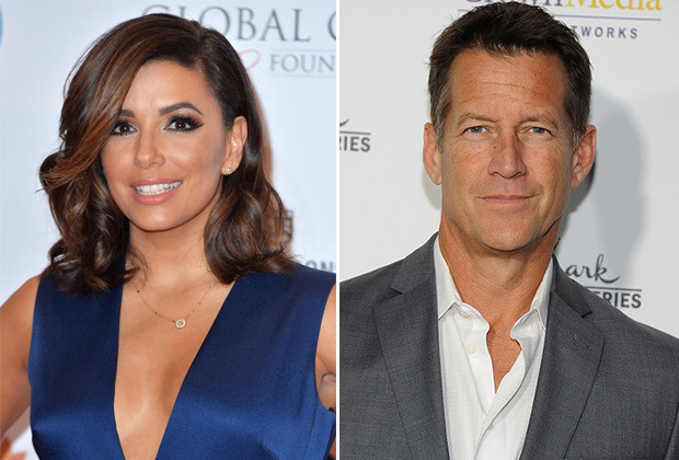 eva-longoria-james-denton
