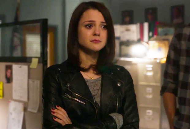 finding-carter-season-finale