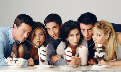 friends-creator-rules-out-a-reboot (1)