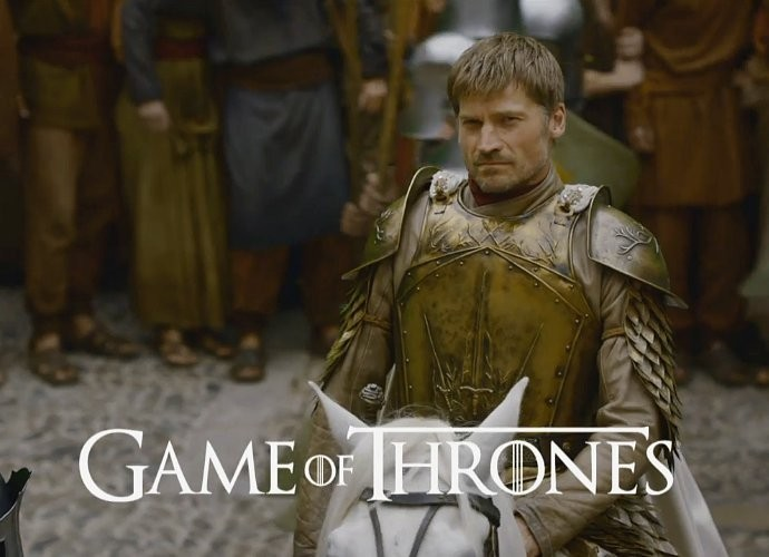 game-of-thrones-season-6-footage-featuring-jaime-lannister