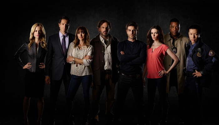 grimm-cancelled1-700x400