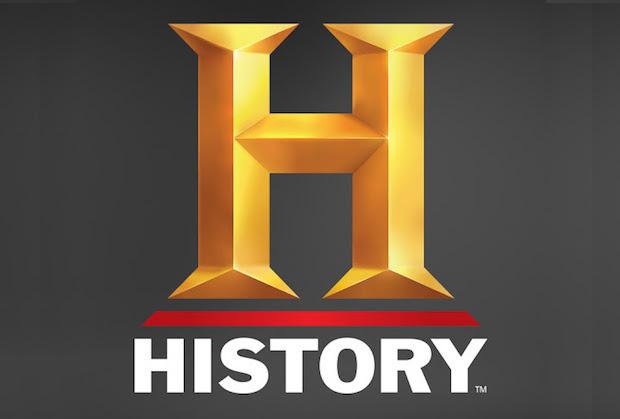 history-logo-2016jpg