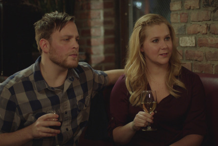 inside-amy-schumer-2