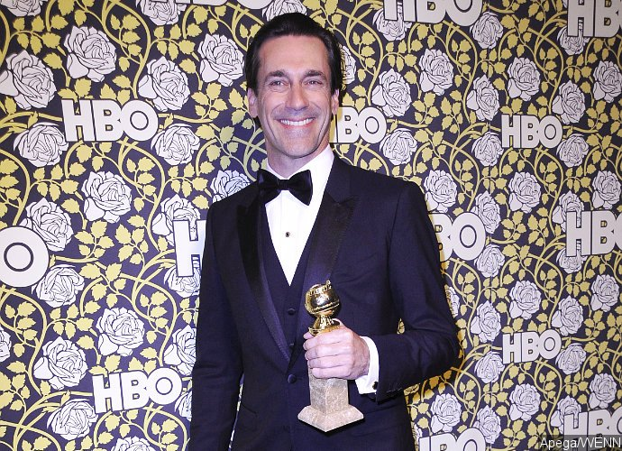 jon-hamm-s-name-is-spelled-wrong-on-his-golden-globe