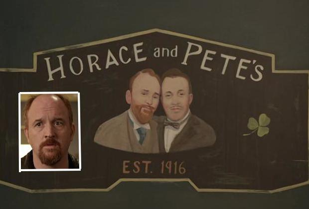 louis-ck-horace-pete-big