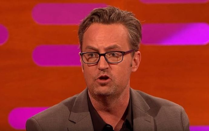 matthew-perry-will-be-part-of-friends-reunion