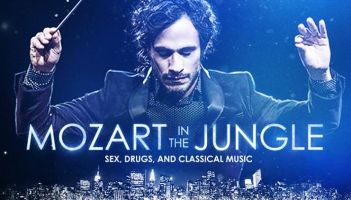 mozart-in-the-jungle-amazon-studios-700x400