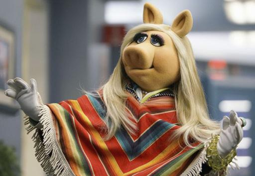 muppets-changes-miss-piggy