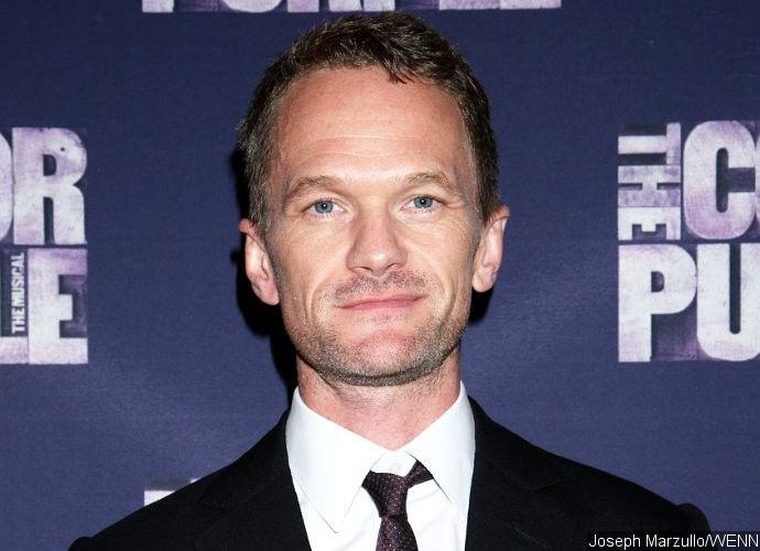 neil-patrick-harris-returning-to-small-screen-as-a-series-of-unfortunate-events-villain