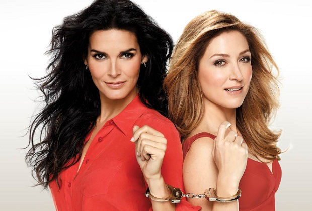 rizzoli-isles-renewed