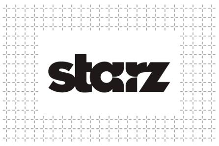 starz_logogrid