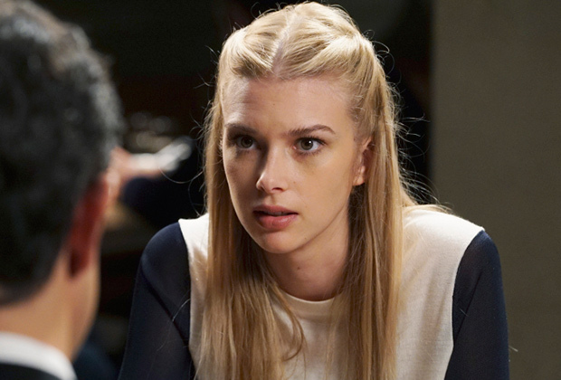 stitchers-season-2-premiere-date