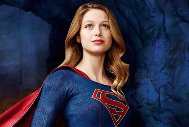 supergirl-arrow-flash-crossover