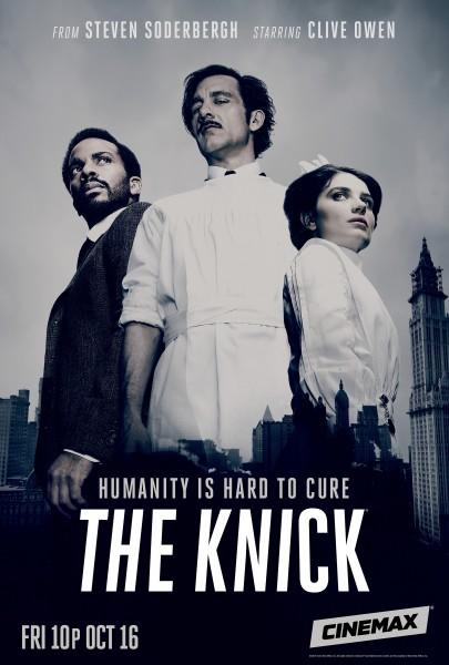 the-knick-season-2-poster-405x600