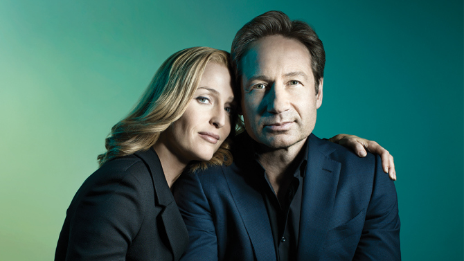 http://www.bolsamania.com/seriesadictos/wp-content/uploads/2016/01/the-x-files-variety-cover-story-1.jpg