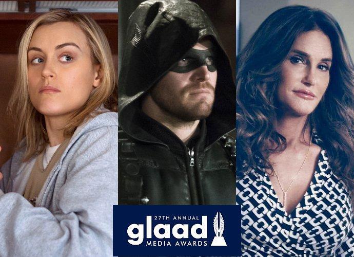 tv-nominees-of-2016-glaad-media-awards-include-oitnb-arrow-i-am-cait