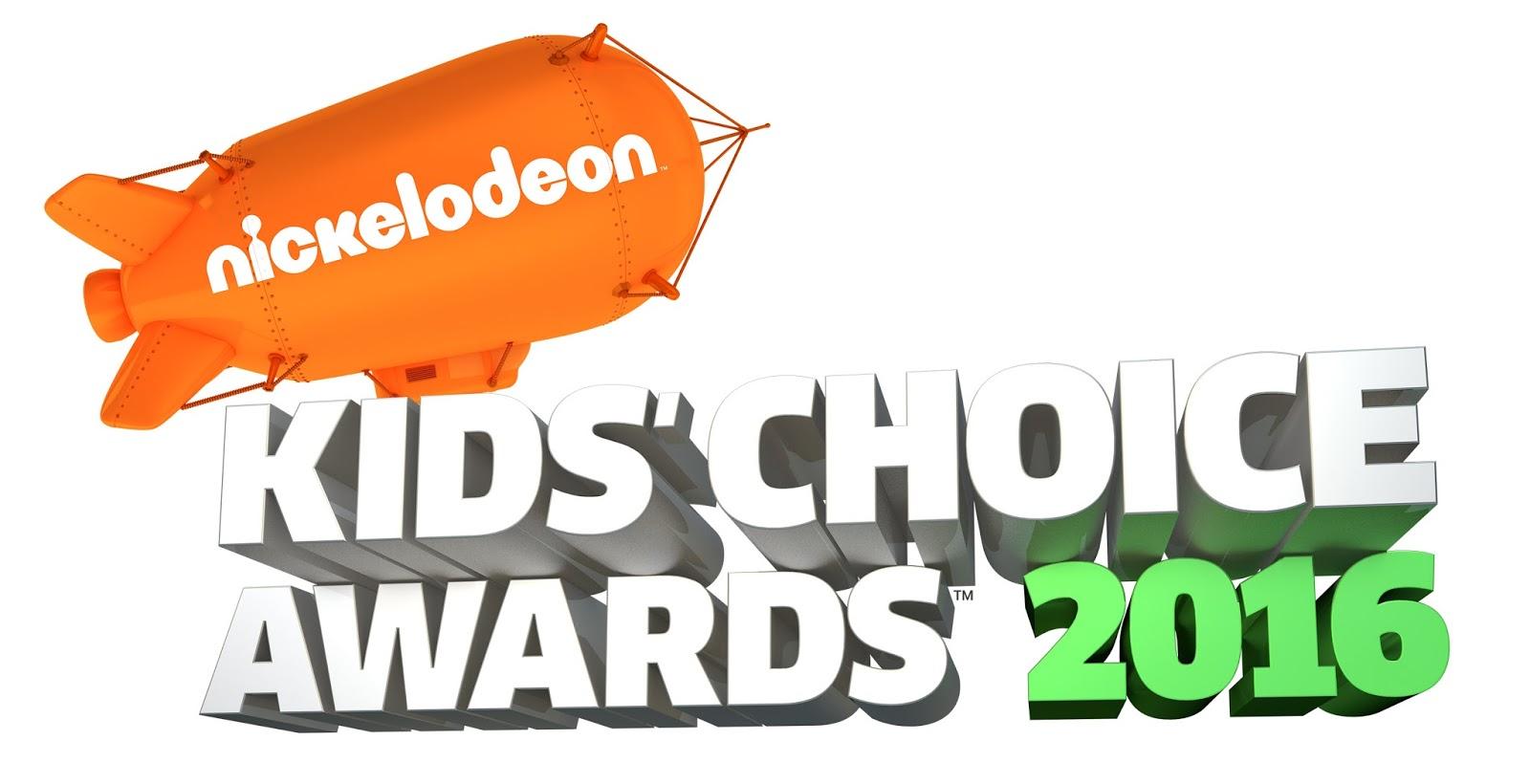 Nickelodeon-29th-Annual-Kids-Choice-Awards-2016-Logo-Nick-Press_3
