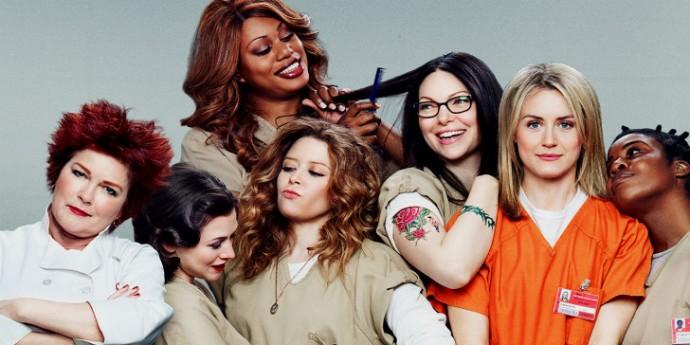 Orange-is-the-New-Black-Cast