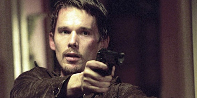 Training-Day-Ethan-Hawke
