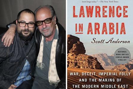 art-and-john-linson-lawrence-in-arabia