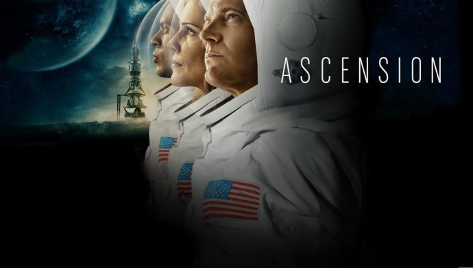 ascension-review