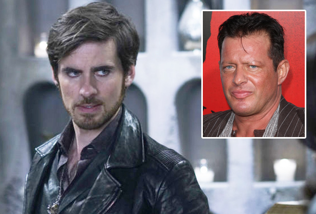 captain-hook-costas-mandylor