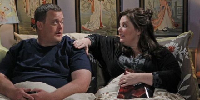 landscape-1450107814-tv-mike-and-molly-still
