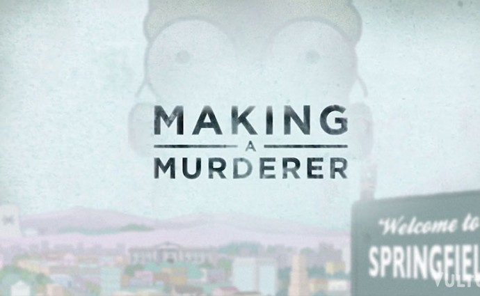 makingmurderersimpsons