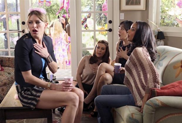 mistresses-season-4-alyssa-milano-not-returning-tabrett-bethell-cast