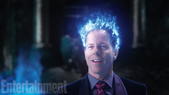 once-upon-a-time-take-a-look-at-greg-germann-s-hades-and-his-fiery-head