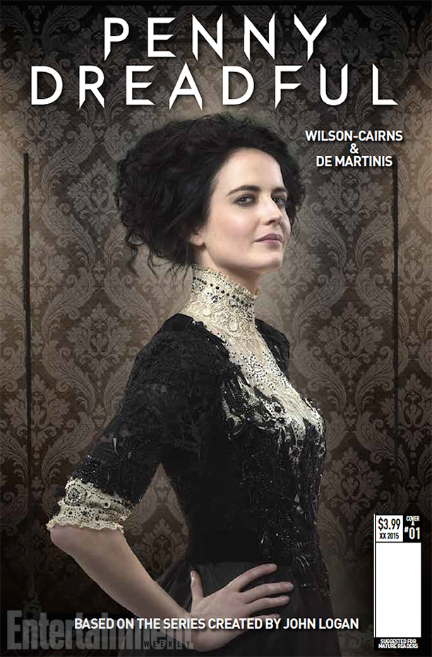 penny-dreadful-05