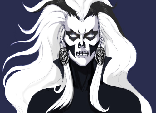 silver_banshee_concept_wip_by_aeltri-d318bw2