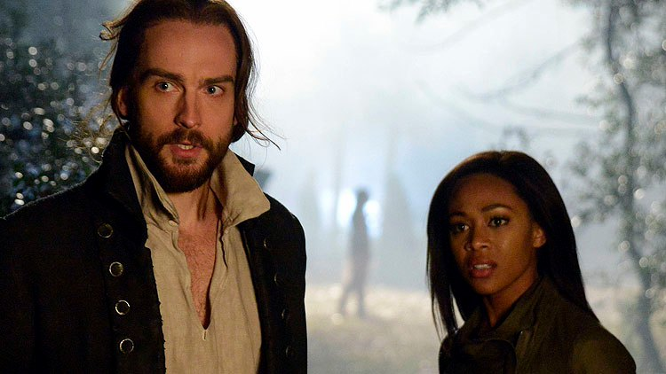 sleepy-hollow-s2-schedule