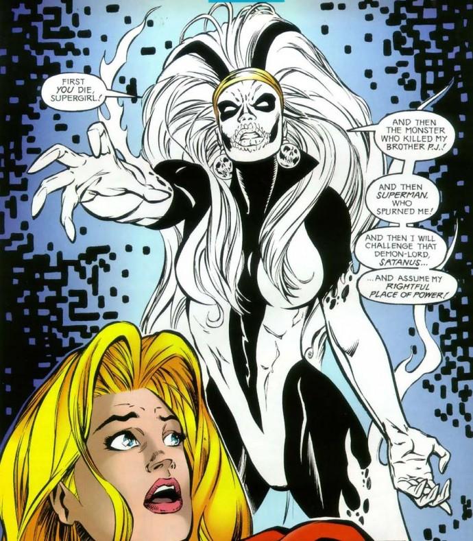 supergirl-silver-banshee