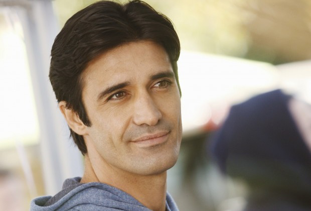 switched-at-birth-gilles-marini-returns