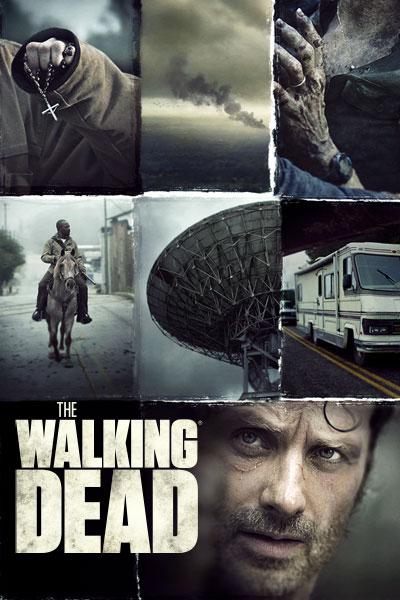 the-walking-dead-season-6-b-rick-lincoln-key-art-400x600-logo-v1