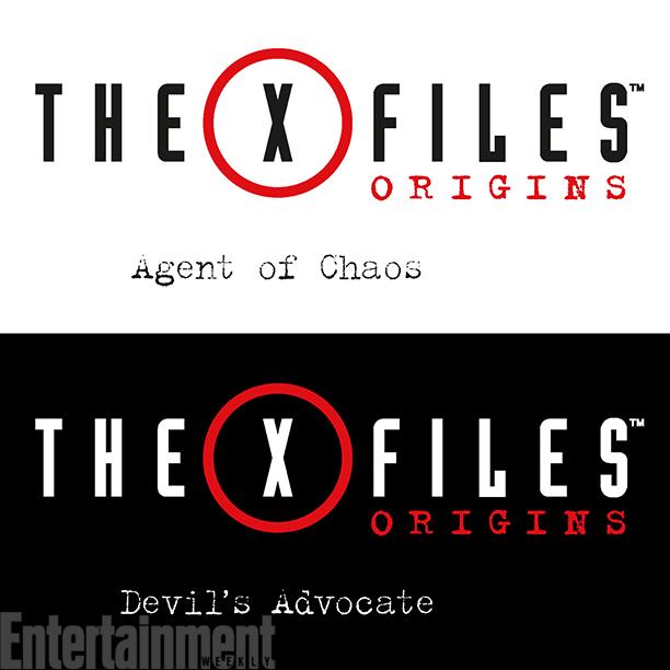 x-files-origins (1)