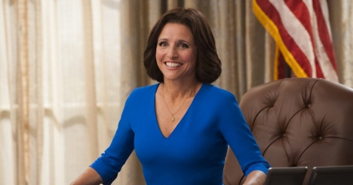 1457428897_1268501_Canal_Plus_Series_VEEP_V_TEMPORADA1