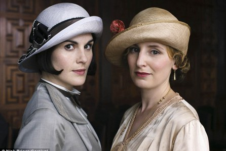 1downton-abbey3