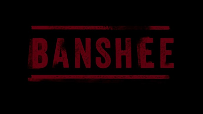 Banshee header 1
