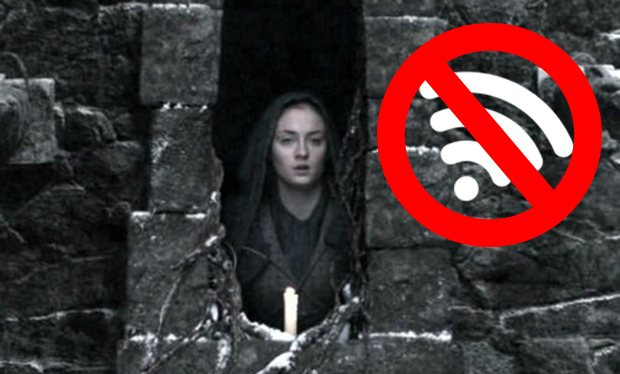 Game_of_Thrones__Sophie_Turner_felt_like_trapped_Sansa_Stark_when_her_parents_turned_off_the_Wi_Fi (1)