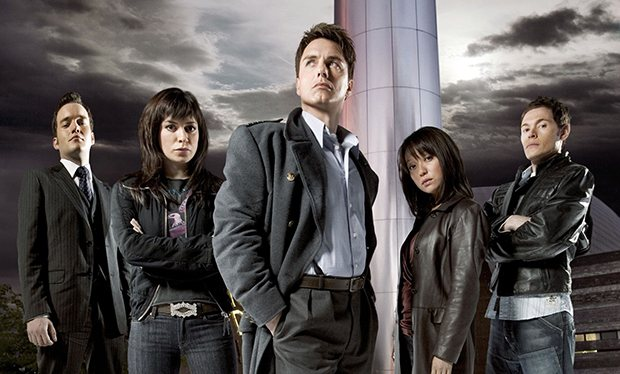 John_Barrowman_filmed_himself_re_watching_Torchwood_and_says_there_should_have_been__a_lot_more__of_it.jpg
