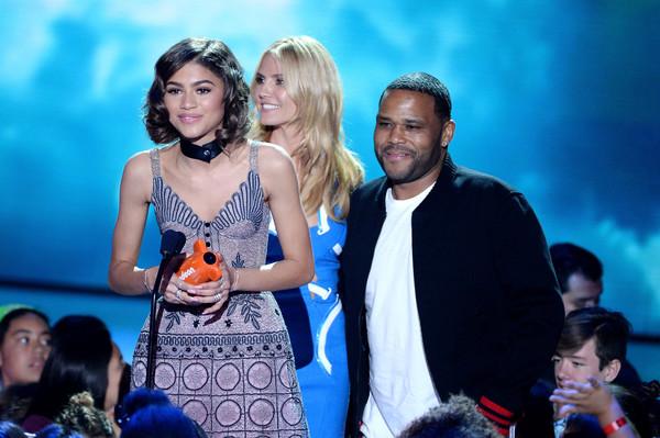 Nickelodeon+2016+Kids+Choice+Awards+Show+WqPgm_0XNtWl