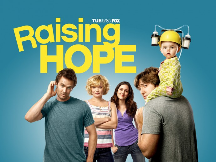 Raising-Hope-Logo