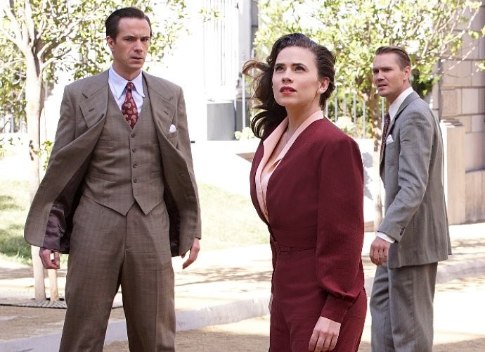 agent-carter-boss-on-that-fatal-shot-in-season-2-finale