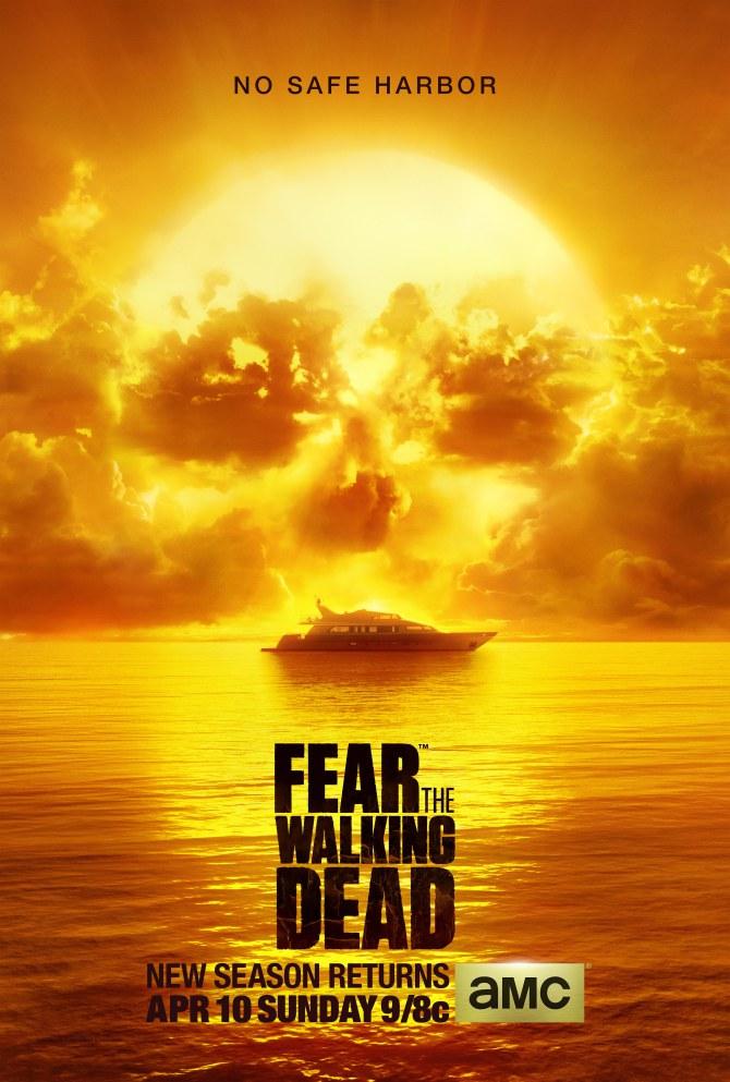 amc-fear-the-walking-dead-key-art-1
