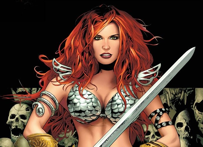 bryan-singer-is-secretly-developing-red-sonja-for-tv-series