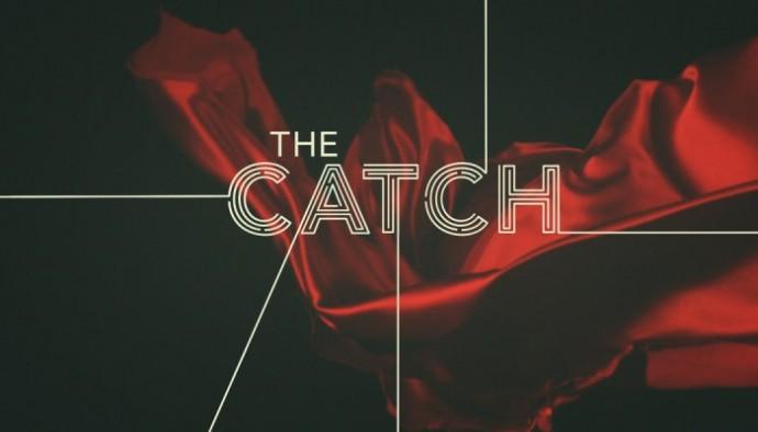catchcanren-700x400